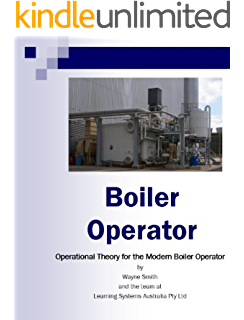 Steam plant operation 10th edition everett b woodruff herbert b boiler operator steam plant operations book 1 fandeluxe Gallery