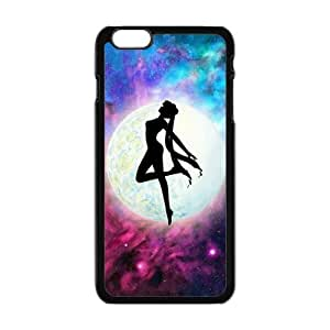 Dancing under moon Bisyozyo Cell Phone Case for Iphone 6 Plus