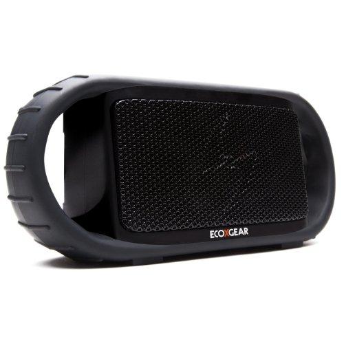 ecoxgear-gdi-egbt501-ecoxbt-black