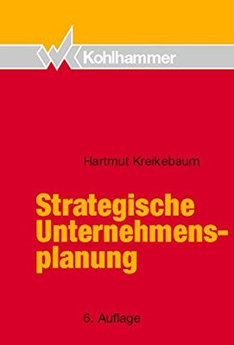 strategische-unternehmensplanung