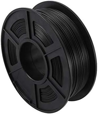 Línea de impresión 3D, consumibles de impresión 3D pla de fibra de ...