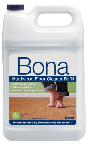 Bamboo Floor Cleaning Products Gurus