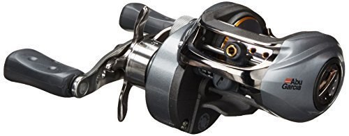 Abu Garcia 1292532 orra2 SX Niedrig Profile Reel, Standard Speed, Right Hand by Abu Garcia