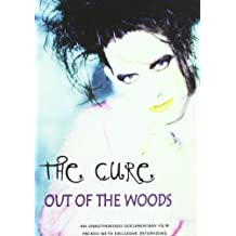 CURE - OUT OF THE WOODS