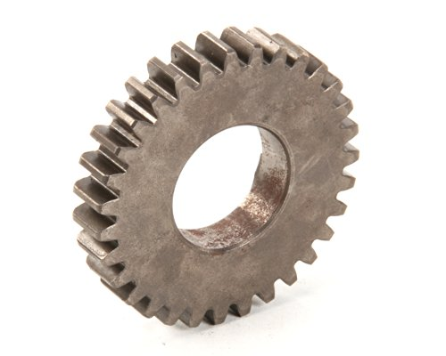 Thunderbird ARM-30/40-20 Lower Clutch Gear for Models ARM 30 and ARM40