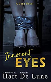 Innocent Eyes (A Cane Novel Book 1)