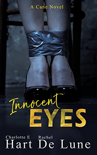 (Innocent Eyes (A Cane Novel Book 1))