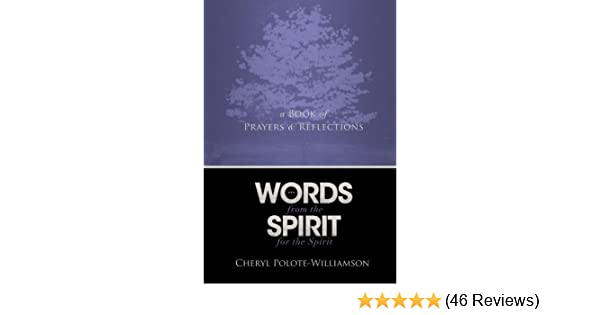 The Spirit Working Through the Word
