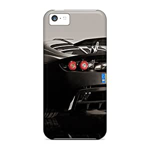 New Iphone 5c Case Cover Casing(hennessey Venom Gt)