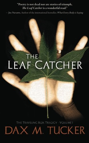 The Leaf Catcher: The Traveling Box Trilogy - Dax Box