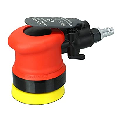 Chemical Guy Ultra Fine W-Aps Refined Foam Applicators: Automotive