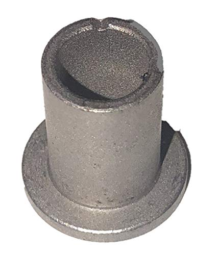 One Flanged Hi-Temp Carbon Steel Spanner Bushing Reducer/Berliss