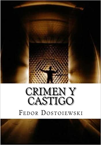 Crimen y Castigo: Amazon.es: Fedor Dostoiewski: Libros en idiomas ...