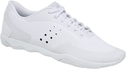 Kaepa 6504 Y-Y13 Seamless Cheer Shoes