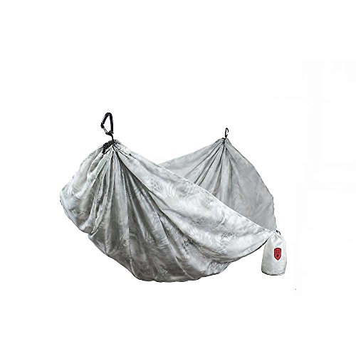 grand-trunk-kryptek-camouflage-hammock-yeti