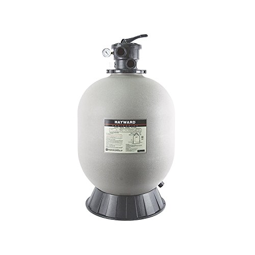 6 best inground pool filter systems for sale online pros - Swimming pool filter system price ...