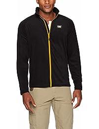 Men's Concord Fleece Jacket