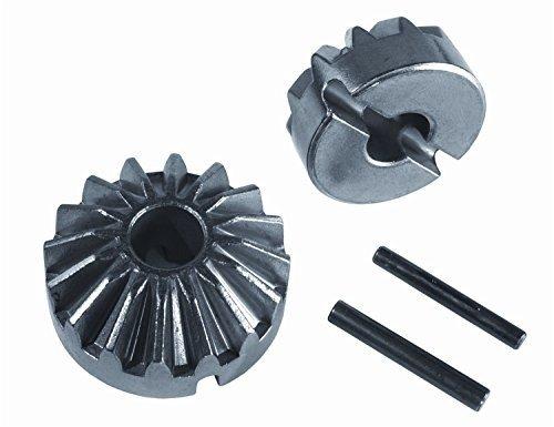Bulldog Gear Kit, 7000-Pound Capacity