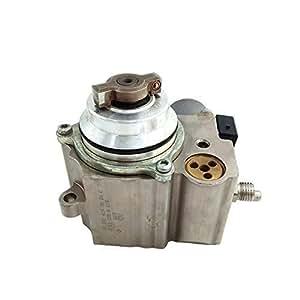 Amazon Com Remanufactured High Pressure Fuel Pump 13517592429 For