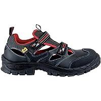 Cofra S1 P Asgard 13050-000 BGR191, Zapatos