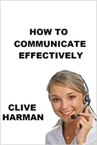 How to communicate better books
