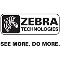 Zebra Technologies SG-RS419-TRGAS-01R Trigger Assembly for RS419