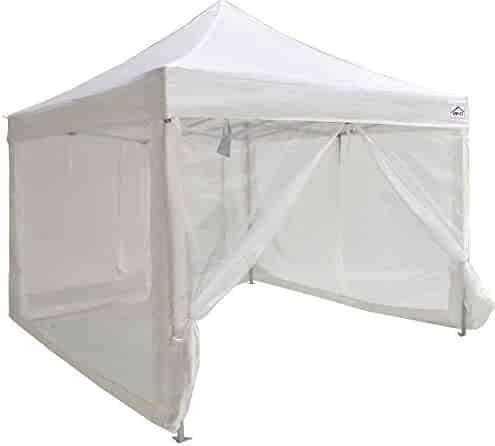 Shopping Accessories - 3 sellers - 2 Stars & Up - Canopies