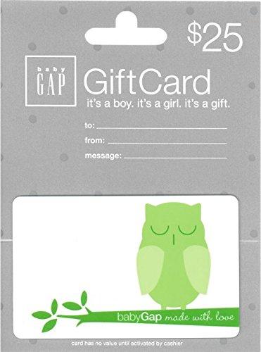 baby-gap-25-gift-card