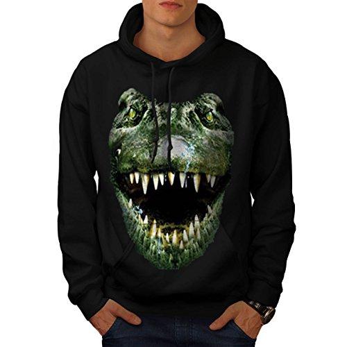 alligator-crocodile-predator-men-new-s-hoodie-wellcoda