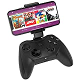 Rotor Riot Mfi Certified Gamepad Controller for iOS