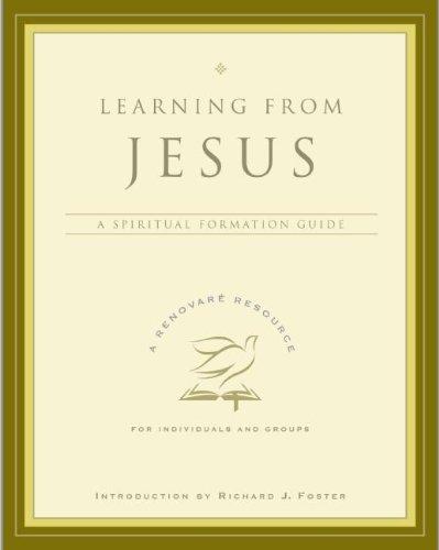 Dictionaries, Encyclopedias, Handbooks of Christian Spirituality