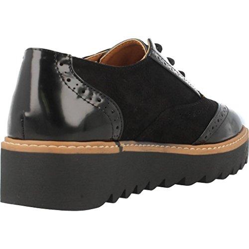 Halbschuhe & Derby-Schuhe, color Schwarz , marca MTNG, modelo Halbschuhe & Derby-Schuhe MTNG HEELYS FORCE Con Ruedas Schwarz