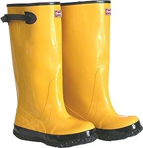 Amazon.com: Boss Gloves 2kp448108 Size 8 Mens 17