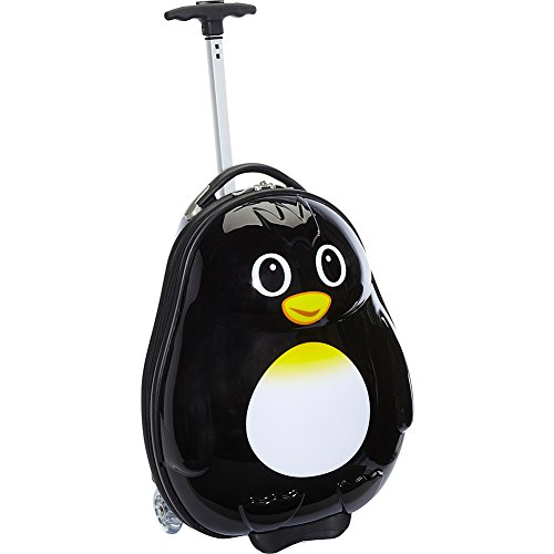 trendykid-penguin-kids-rolling-carry-on-penguin