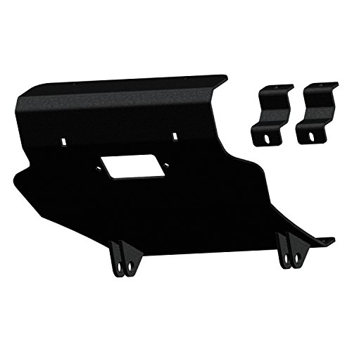 Plow Mount - KFI Products 105685