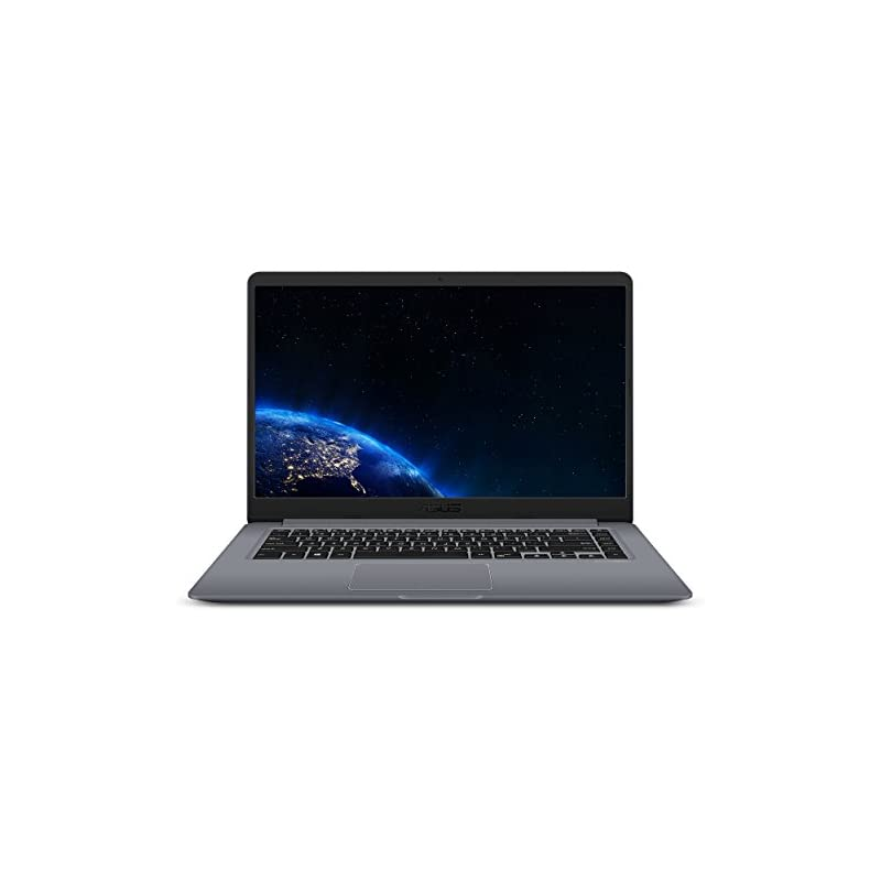 asus-vivobook-15-x510uq-thin-and