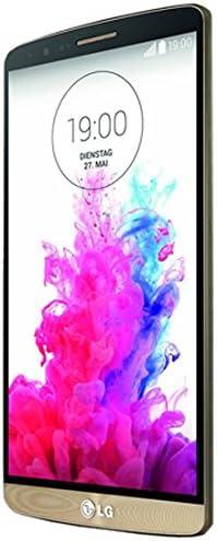 LG Optimus G3 S - Smartphone libre Android (pantalla 5