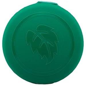 Green's Extra Life Produce Preserver