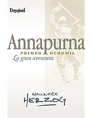 Libros de Escalada y montañismo | Amazon.es
