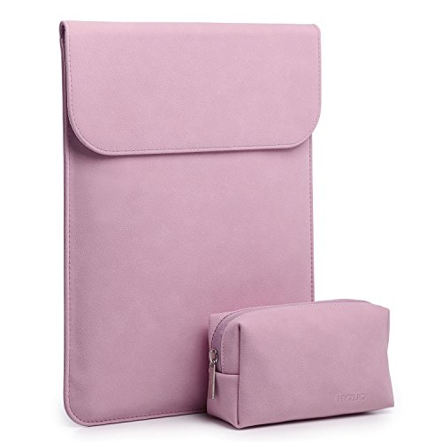 HYZUO 15-15.4 Inch Laptop Sleeve Case for 15.4