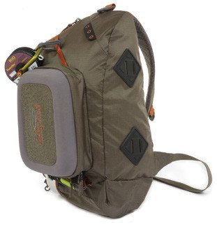 Fishpond Summit Sling, Tortuga by FishPond