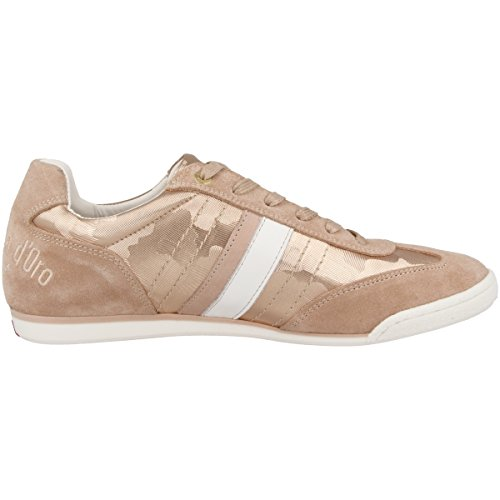79a Nude Mujer Zapatillas D'oro Pantofola 10181043 Para nxHBIq8