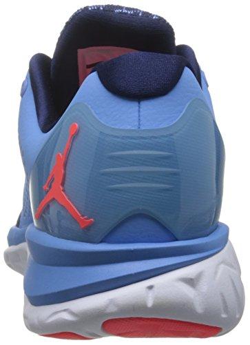 Uomo azul Nike Blu Trainer St Da Scarpe Basket Jordan wgPYgqxR