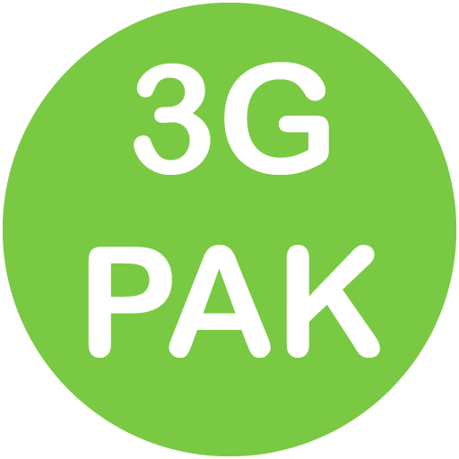 3g-4g-packages-pakistan