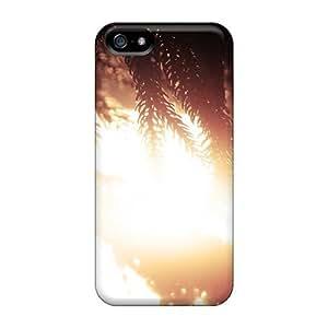 New Arrival Sunlight Nature ZOvDohn7334UbiML Case CoverCase For Iphone 6 Plus 5.5 Inch Cover
