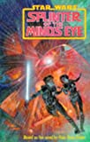 Star Wars: Splinter of the Mind's Eye (Star Wars)