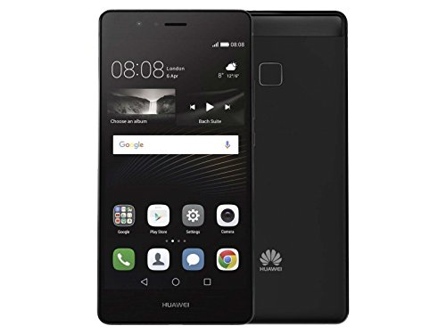 Huawei VNS L53 Single Factory Unlocked product image