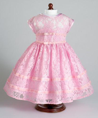 Spring Dress ~ Fits 18