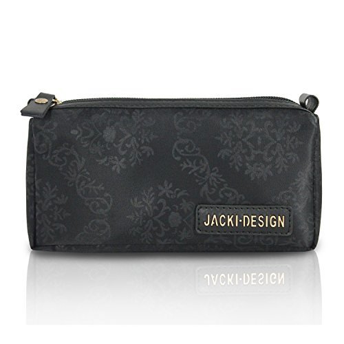 Jacki Design New Essential
