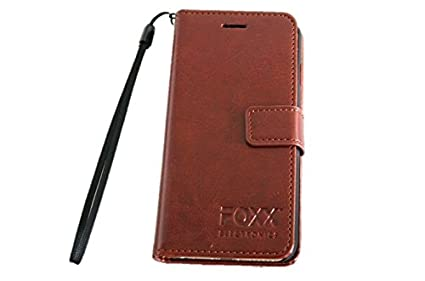 custodia folio iphone 6